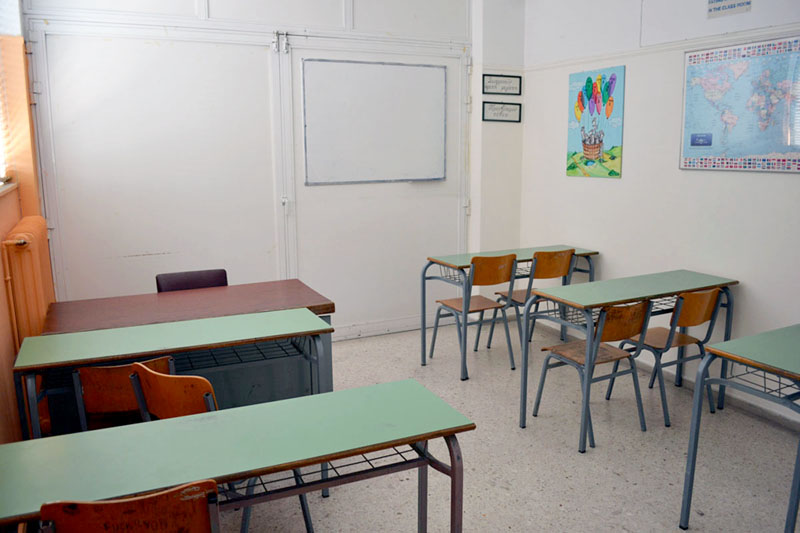 salevris-school (5)
