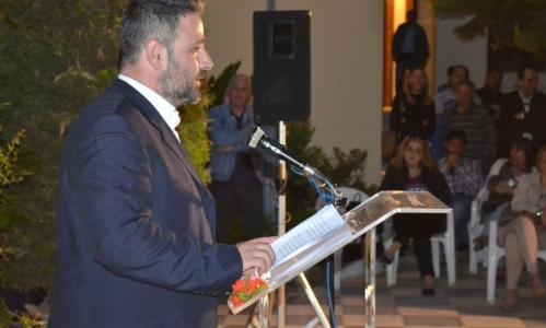 Σφοδρή σύγκρουση με Κάρναβο προαναγγέλλει ο Εμιρζάς, για την ιδιωτικοποίηση της ΔΑΕΚ