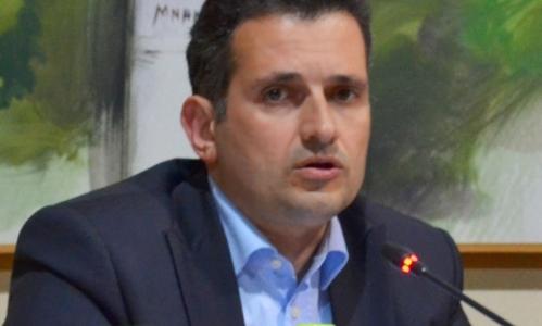 Μήνυση & αγωγή από τον δήμο Καλλιθέας για την καταστροφή στον Σαρωνικό – Εξώδικο σε ΜΚΟ για διασπορά ψευδών ειδήσεων - Τι απαντά η ΜΚΟ