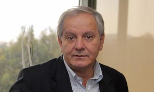 Ο Ασκούνης φοβήθηκε την πλατεία - Τρέμει την σύγκριση μερικά εικοσιτετράωρα πριν τις εκλογές