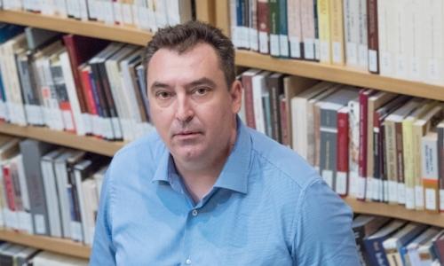 Λευτέρης Μπούλιας: «Ηρθε η ώρα η Περιφέρεια να αναμετρηθεί με τα πραγματικά προβλήματα της Αττικής»