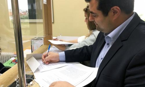 ΣΟΚ - Άνω των 2,5 εκατ. ευρώ τα ανείσπρακτα λιμενιάτικα - Οι πρώτες αγωγές για παράνομο πλουτισμό σε βάρος του δήμου Καλλιθέας