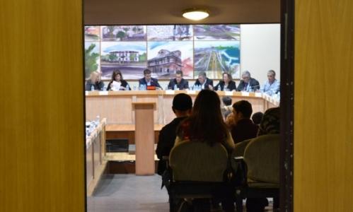 Το Ελεγκτικό Συνέδριο ξεθάβει τους σκελετούς στον Λόφο Σικελίας - Αγωγή 1 εκατ. ευρώ κατά Παυλίδη από τον δήμο Καλλιθέας