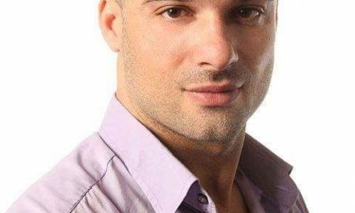 Πέτρος Χατζηϊωαννίδης: