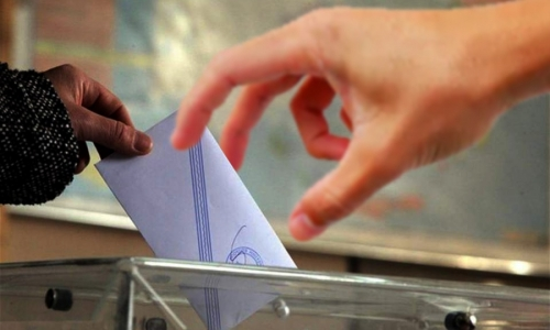 Με συλλήψεις και αυτόφωρο - Υποψήφιοι στην Καλλιθέα προειδοποιούν δικαστικούς αντιπροσώπους