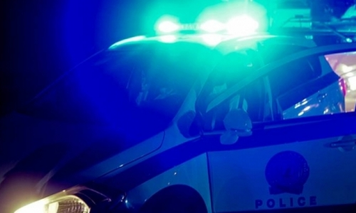 Επίθεση σε αστυνομικούς της Δίωξης Ναρκωτικών στην Καλλιθέα - Τρεις συλλήψεις