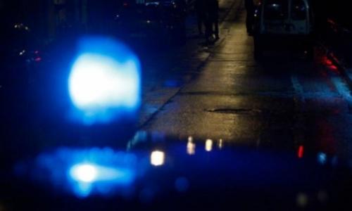 Νεκρός άνδρας από βουτιά στο κενό στο Κέντρο Πολιτισμού Σταύρος Νιάρχος
