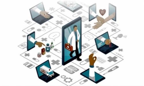 Τηλεϊατρική για όλους στην Καλλιθέα - Πως θα λειτουργεί η οnline κλινική του δήμου Καλλιθέας